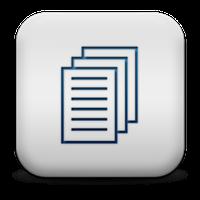 Brief Schreiben Tex10 App Android Kostenloser Download Brief