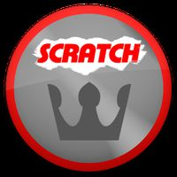 Scratch Card Kings APK Icon
