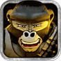 Battle Monkeys Multiplayer 1.4.2 APK
