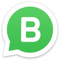 WhatsApp Business 2.18.101