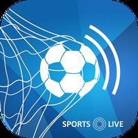 Apk Football Live TV - Live Score - Sport Television