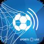 Football Live TV - Live Score - Sport Television  APK