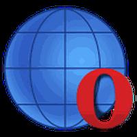 Ícone do apk Verizon Opera Mini