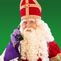 Bellen met Sinterklaas icon