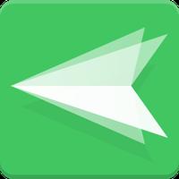 AirDroid: удал. доступ и файлы