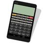 Scientific Calculator Panecal 6.9.1