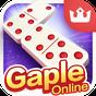 Cynking Gaple : Online 1.2.4