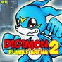 New Digimon Rumble Arena 2 Hint  APK