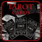 Cartas de Tarot 2.1