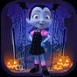 Vampirina : Halloween Ghosts 1.0