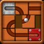 Unblock Ball ✪ Slide Puzzle 1.5.120.0565