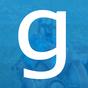 Pro Garry's Mod Gmod  APK