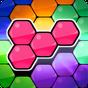 Block Hexa Puzzle 1.0.7