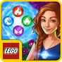 Игра-головоломка LEGO® Elves 4.0.1