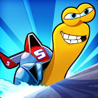 Turbo FAST APK Icon