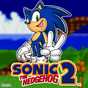 Sonic The Hedgehog 2 3.1.5 APK