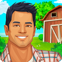 Ikon Big Farm: Mobile Harvest