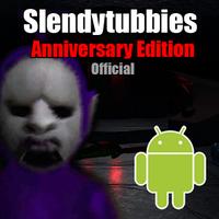 Ícone do Slendytubbies: Android Edition