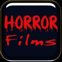 Horror Movies Free apk icon