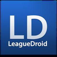 Ícone do apk LeagueDroid League of Legends