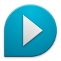 uPod Podcast Player 3.0.9 APK