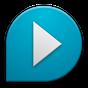 uPod Podcast Player 3.0.9 APK