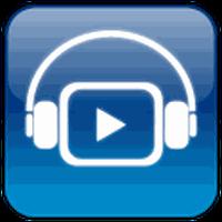 Vimu Media Player for TV Simgesi