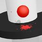 Helix Jump 1.0.6