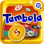 Tambola - Indian Bingo 2.18