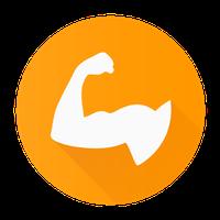 Exercise Timer icon