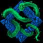 Ananias Mobile Roguelike v2.4.4