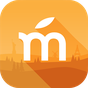 Mango Languages for Libraries 5.4.1