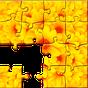 Yapboz Oyunu: ücretsiz Yapboz 2.8.8