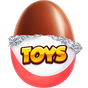 Surprise Eggs - Toys Factory 1.4
