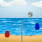 Beach Volleyball 1.03