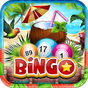 Bingo Tropical Haven – Island Beach Fever 1.0.4