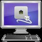 bVNC Free - Secure VNC Viewer v3.5.0