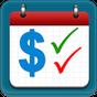 Bill Reminder Expense Tracker v2.2