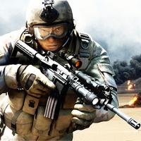 Gun Strike Online CS GO APK Simgesi