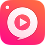 Vshow-video pendek lucu 1.0.2 APK
