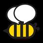 BeeTalk 3.0.8