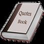 Quotes Book 6.7
