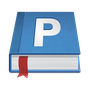 Parkopedia Parking 2.0.33.1