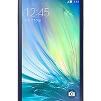 Imagen de Samsung Galaxy A3