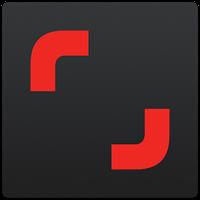 Icône de Shutterstock Contributor