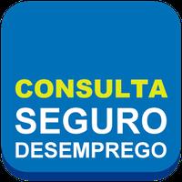 Ícone do apk Consulta Seguro Desemprego