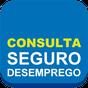 Consulta Seguro Desemprego 2.0.1