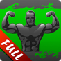 Fitness Coach FitProSport FULL 4.61