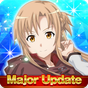 Sword Art Online: Integral Factor 1.0.1