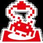 TAITO ONLINE CRANE 1.0.1.5